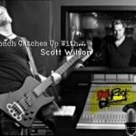 FEB 11, 2019: Great Q&A with Ponch on 93 Rock / 94 Rock WIMK FM – WUPK FM/Ponch's Workday Cruise