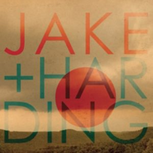 Read more about the article JAKE HARDING (2011)